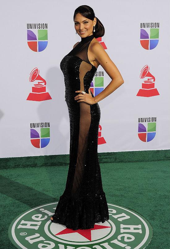 Blanca Soto anuncia que su matrimonio ha terminado; ¡HOLA ...  Blanca Soto Y Su Primer Esposo