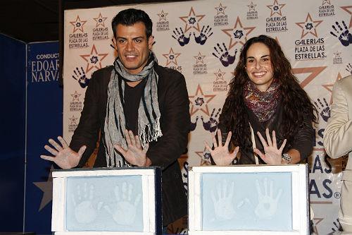http://mx.hola.com/imagenes/cine/201208252135/andres-palacios-ana/0-7-275/huellas--a.jpg