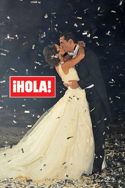 http://mx.hola.com/imagenes//cine/201211122667/jacqueline-bracamontes-embarazada/0-9-546/jacqueline-bracamontes2--z.jpg