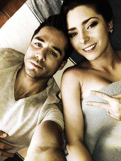 Jose ron y ariadne diaz hacen el amor [PUNIQRANDLINE-(au-dating-names.txt) 52