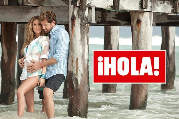 http://mx.hola.com/imagenes/cine/201401226031/geraldine-gabriel-hijos/0-22-314/geraldin-gabriel-cancun--a.jpg