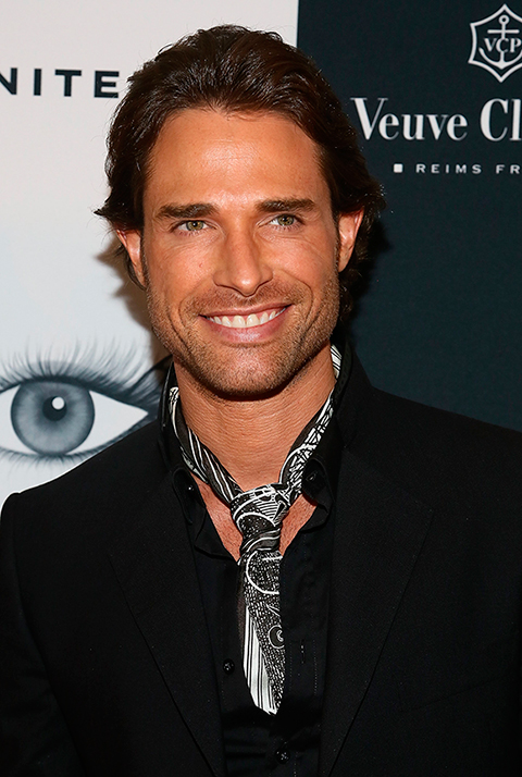 Angelique boyer e sebastian rulli - 5 6
