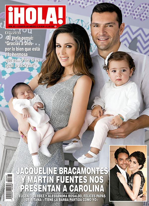 ჟაკლინ ბრაკამონტესი //Jacqueline Bracamontes #32 - Page 6 HM397-1---z