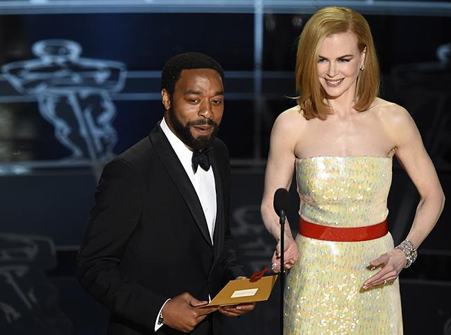 Nicole Kidman and Julia Roberts New Movie