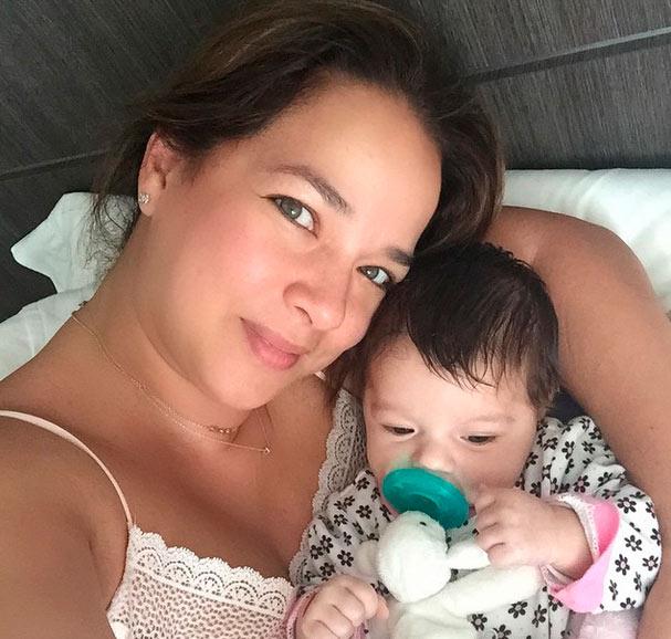 image Tía kadakkal otro video más de mamá y no de hijo