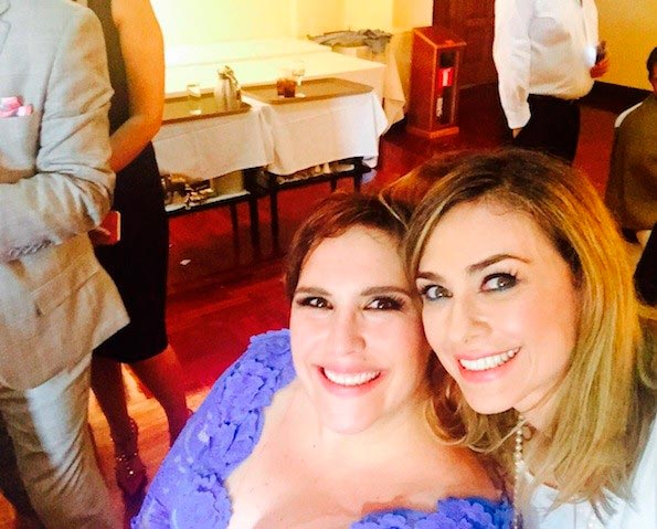 http://mx.hola.com/imagenes/cine/2015060110201/angelica-vale-adamari-lopez-aracely-arambula/0-39-966/sonadoras-4--a.jpg
