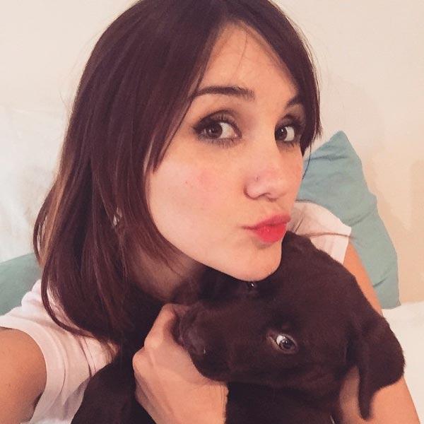 Dulce mar a podr a regresar a las telenovelas como villana - Sylvia salas instagram ...