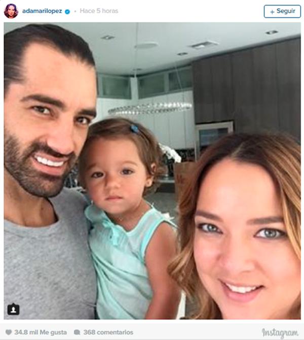 adamari-familia