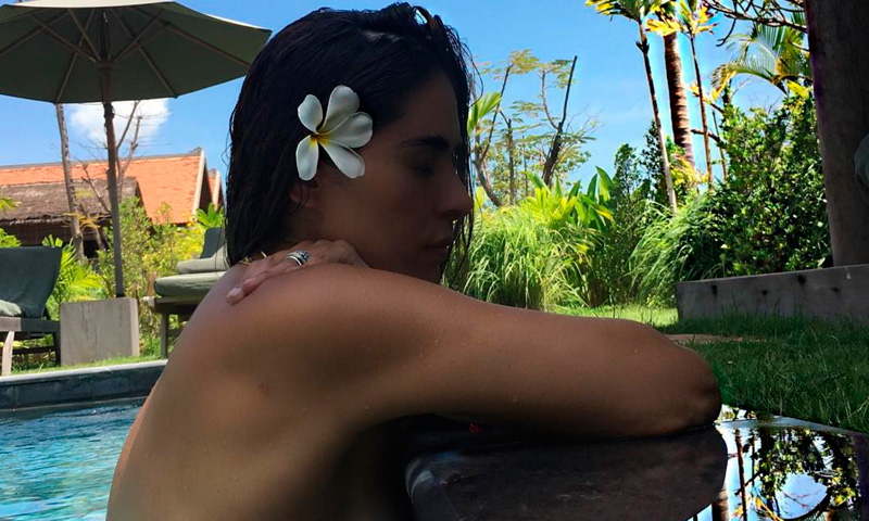from Jonael fotos desnuda de galilea montijo gratis