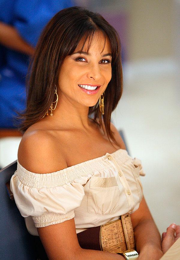 lorena-mayra