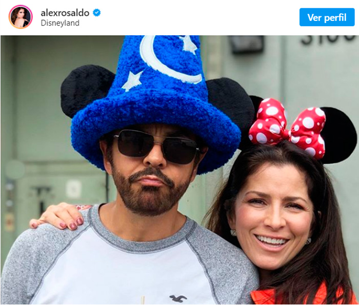 derbez-disney2