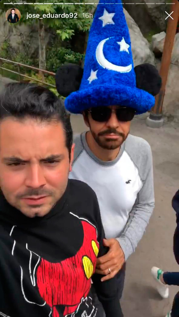 derbez-disney5