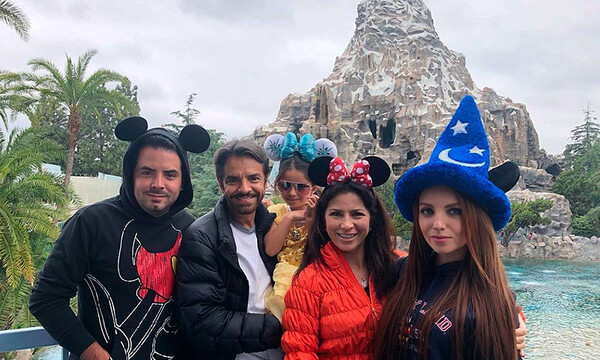 derbez-disney