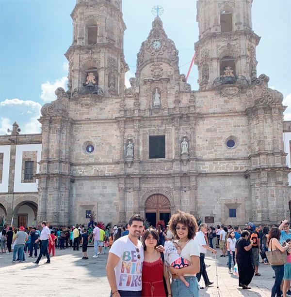 ferdinando-catedral