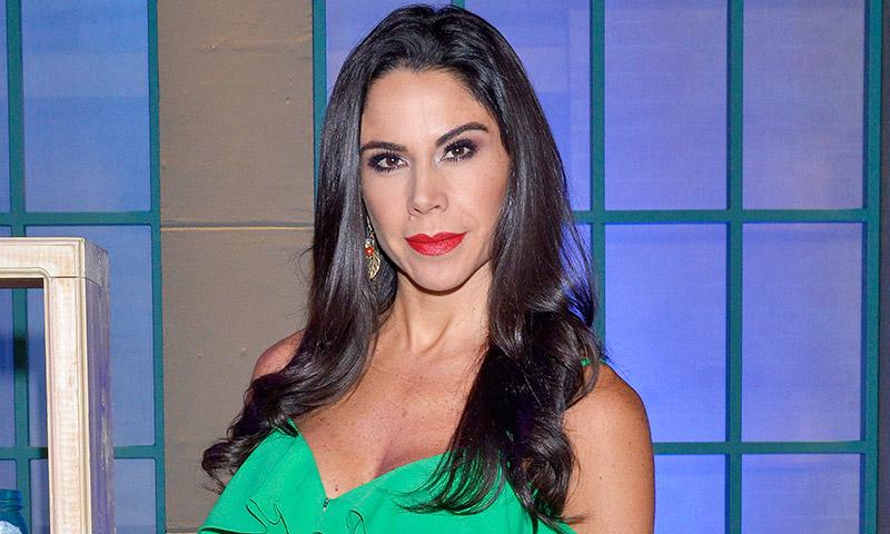 Paola Rojas Da A Conocer Su Postura Con Respecto Al Matrimonio