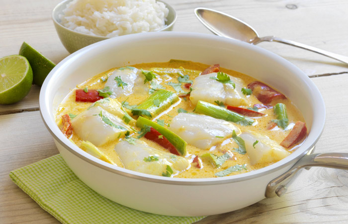 bacalao_curry_z