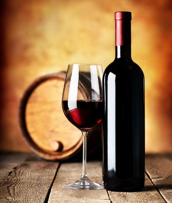 Tips gastro cerradas o abiertas haz que tus botellas - Botelleros de vino ...