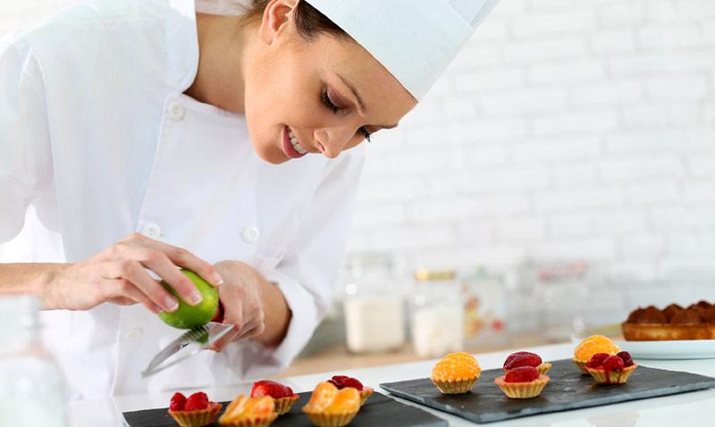 Queridos reyes magos este a o quiero un curso de cocina - Curso de cocina para solteros ...
