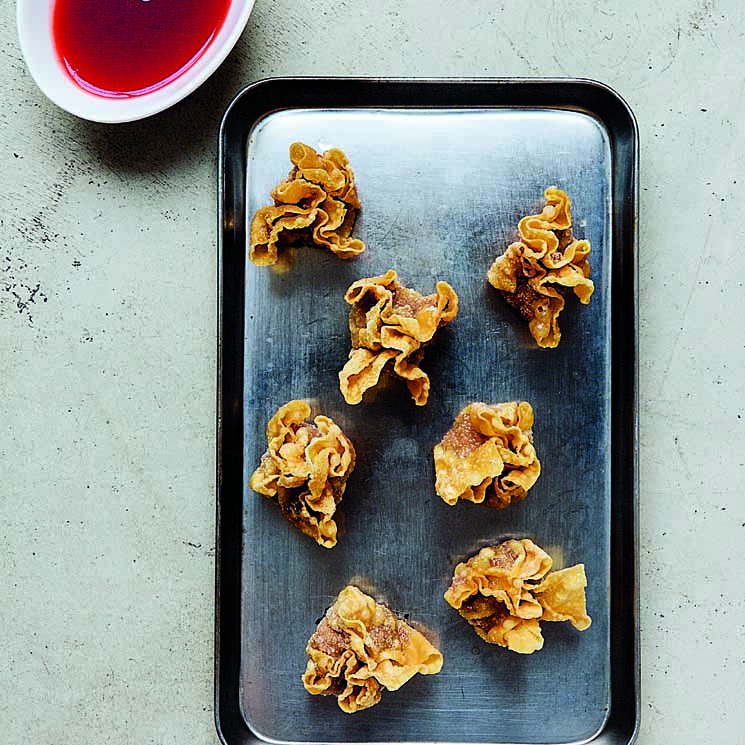 wonton-fritos-china-phaidon