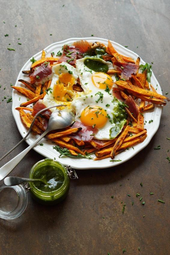 La receta del mazapán saludable, paso a paso con el Chef
