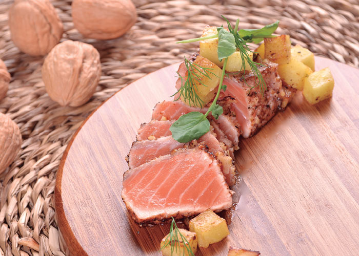 salmon_nueces_z