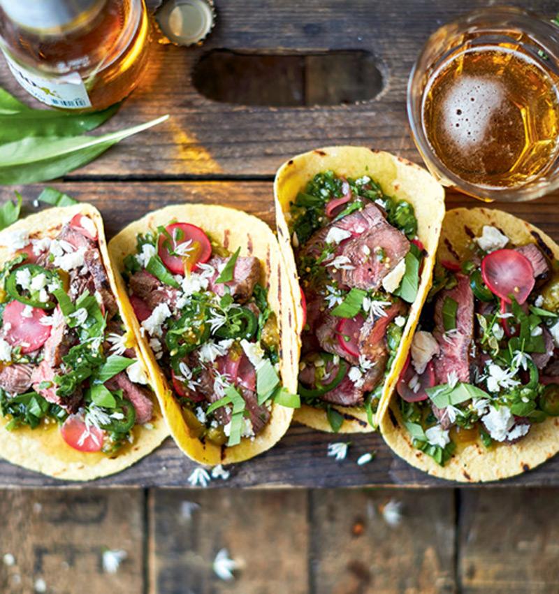 tacos-ternera