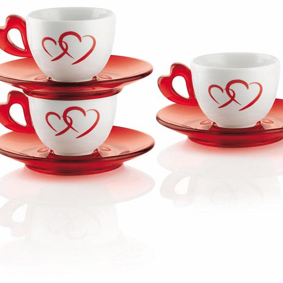 San valent n regalos decorativos y muy rom nticos foto 2 for Regalos muy romanticos