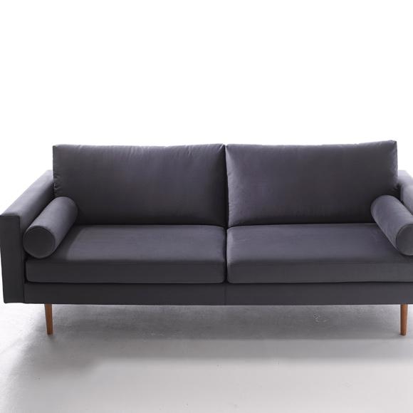Sof s novedades para sentarse c modamente foto 1 - Espuma de alta densidad para sofa ...