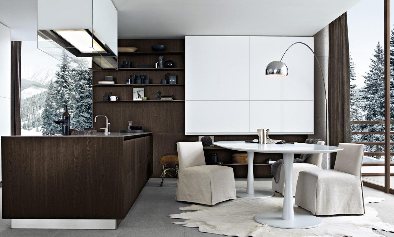 Ideas prácticas para comer —o montar un office— en la ...