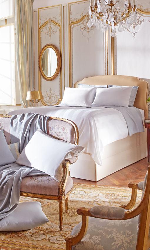 Cinco tendencias de decoraci n el oto o llega al hogar for Decoracion hogar tendencias 2015