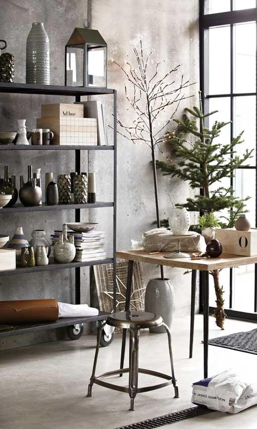 Estrenos de lujo espacios para vivir la decoraci n en - House doctor barcelona ...