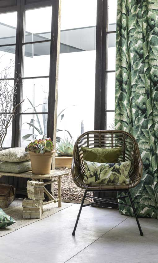 Muebles y objetos imprescindibles en la casa del 2016 foto for Lugares donde compran muebles usados