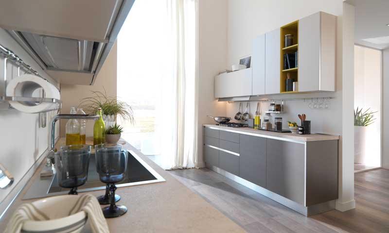 operaci n cocina en orden las claves del xito foto. Black Bedroom Furniture Sets. Home Design Ideas
