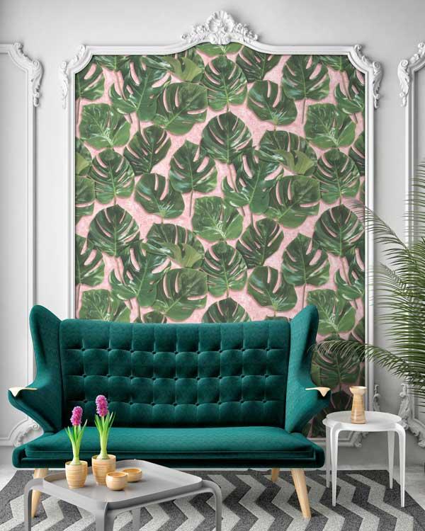 Ideas para decorar las paredes - Decorar las paredes ...
