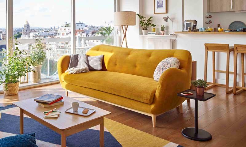 Muebles y objetos 39 anticrisis 39 para hacer frente a la for Muebles cuesta