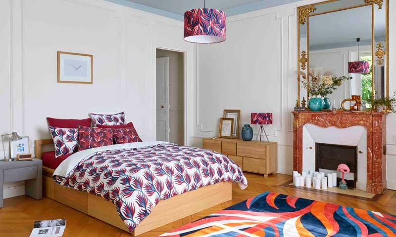 15 claves para dise ar el dormitorio de tus sue os foto 1 - Disenar un dormitorio ...