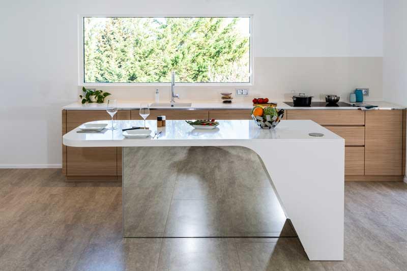 cocina-moderna-2a