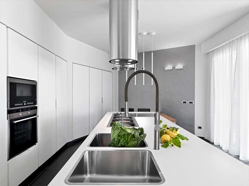 cocina-moderna-4a