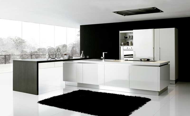 cocina-moderna-6a