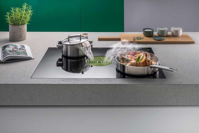 cocina-moderna-8a