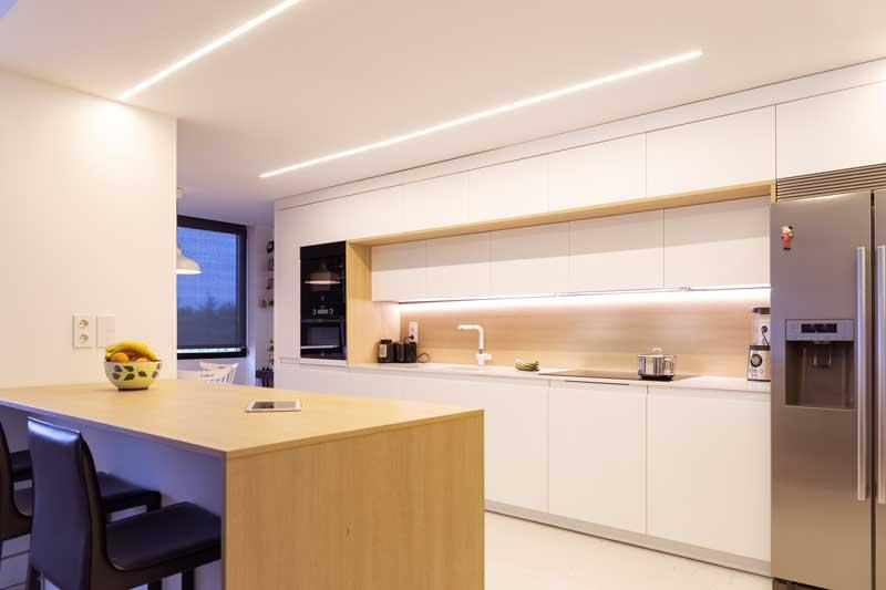 cocina-moderna-9a