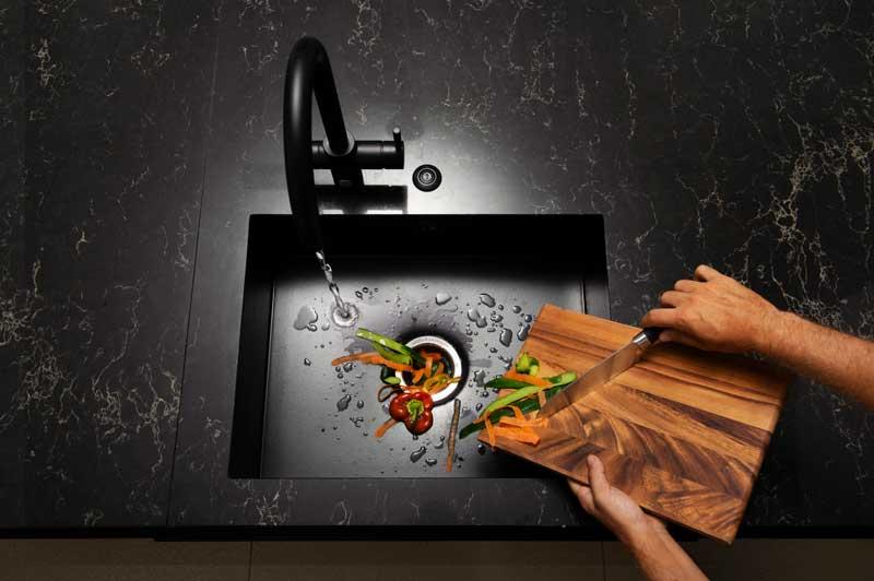 cocina-moderna-10a