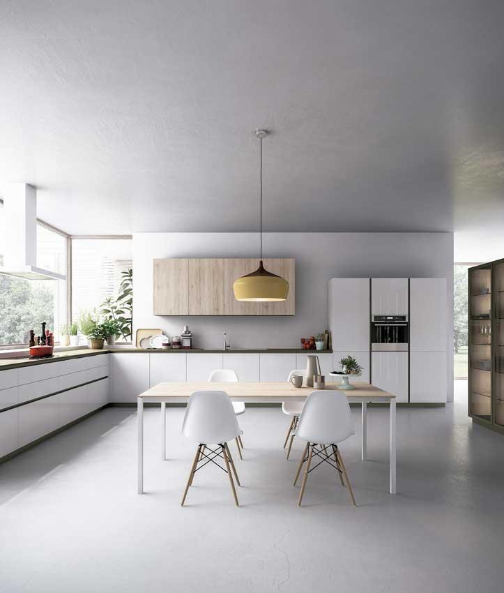 cocina-moderna-11a