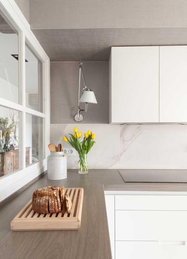 cocina-moderna-17a