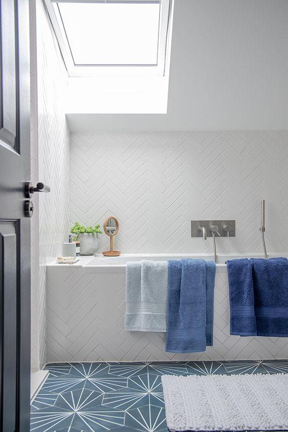 Plan de limpieza rápida: casa reluciente y recogida en una ...
