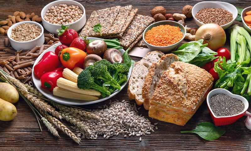 Puedes agradecernos más tarde 4 razones para detener la Booster de metabolismo ahora
