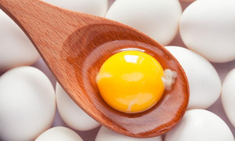 yema-huevo