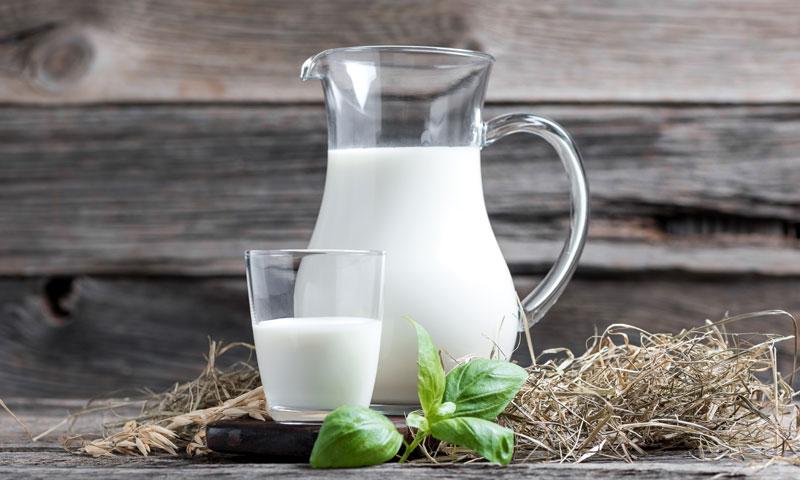 leche-selenio