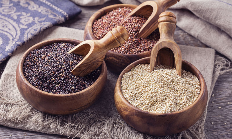 hierro-quinoa