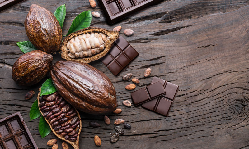 cacao-zinc-